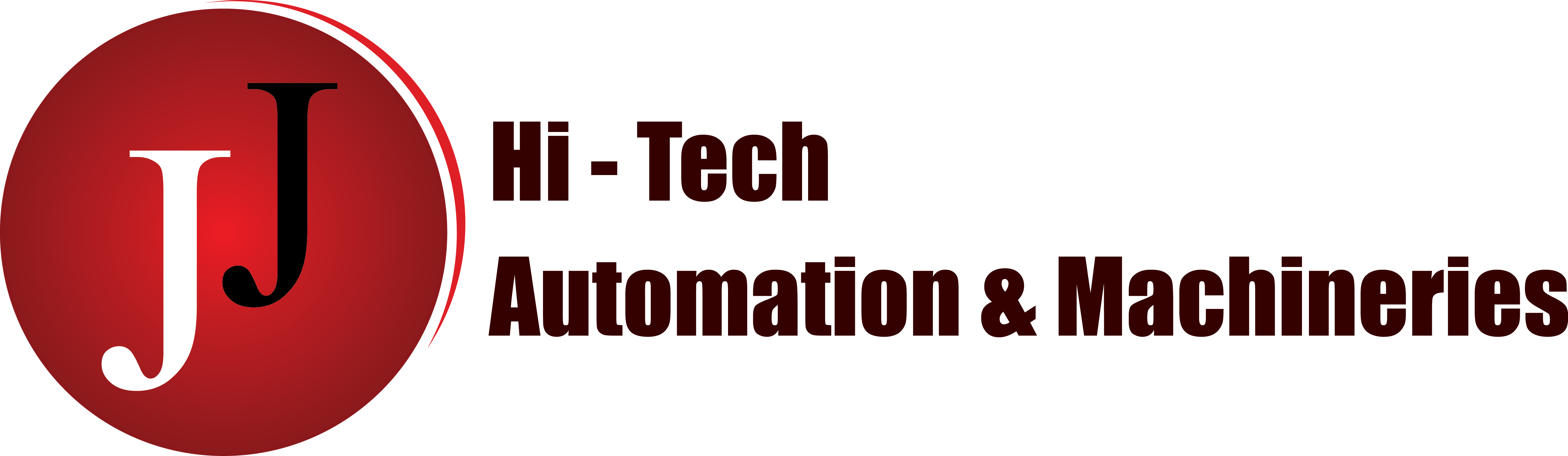 http://www.jjhitechautomation.com/JJ HI - TECH AUTOMATION & MACHINERIES